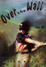 Over the Wall bookcover, baseball book